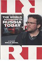 Svět podle TV Russia Today -dokument