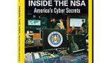 Uvnitř NSA -dokument