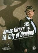 LA: Město démonů – 1. díl -dokument