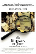 Merchants of Doubt -dokument </a><img src=http://dokumenty.tv/eng.gif title=ENG> <img src=http://dokumenty.tv/cc.png title=titulky>