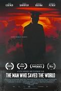 Muž, který zachránil svět -dokument </a><img src=http://dokumenty.tv/ru.png title=RU> <img src=http://dokumenty.tv/eng.gif title=ENG> <img src=http://dokumenty.tv/cc.png title=titulky>