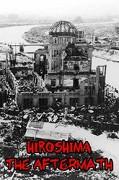 Hirošima – počátek atomového věku -dokument