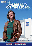 James May na Měsíci -dokument