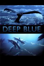 Tajemství oceánu -dokument