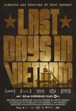 Poslední dny ve Vietnamu -dokument </a><img src=http://dokumenty.tv/eng.gif title=ENG> <img src=http://dokumenty.tv/cc.png title=titulky>