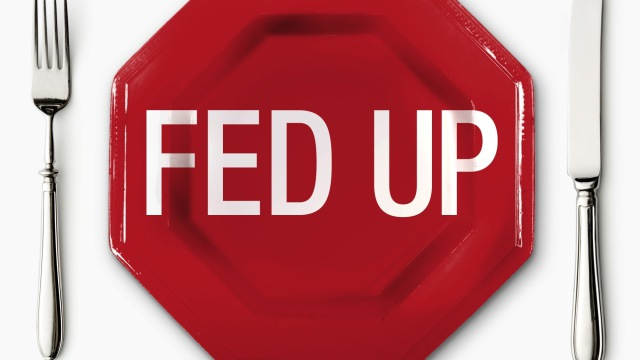 Fed Up -dokument  </a><img src=http://dokumenty.tv/eng.gif title=ENG> <img src=http://dokumenty.tv/cc.png title=titulky>