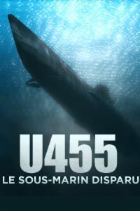 U455 – zapomenutá ponorka -dokument