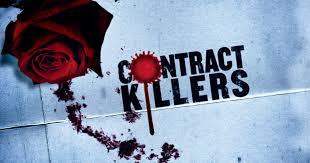 Vraždy na objednávku: kdo zabil Carolyn Matthewsovou? -dokument