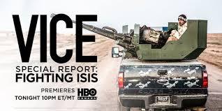 Vice speciál – Svět pod lupou: Islámský stát -dokument </a><img src=http://dokumenty.tv/eng.gif title=ENG> <img src=http://dokumenty.tv/cc.png title=titulky>