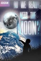 Opravdu potřebujeme měsíc ? -dokument