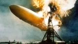 Hindenburg -dokument