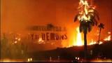 LA: Město démonů – 4. díl -dokument