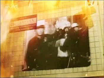 LA: Město démonů – 5. díl -dokument