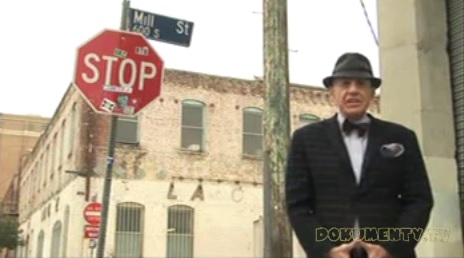 LA: Město démonů – 2. díl -dokument