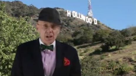 LA: Město démonů – 3. díl -dokument