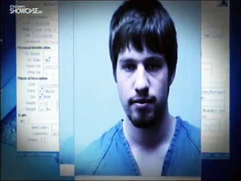 Nejpodivnější případy forenzních znalců –Vražda mladého muže + Zavraždění studentky -dokument