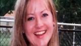 Nejpodivnější případy forenzních znalců – Vražda manželky + Stopy na prostěradle -dokument