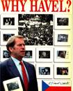 Proč Havel? -dokument