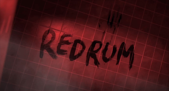 Redrum – po stopách zločinu: Osudná lež + Rodinná výpomoc -dokument
