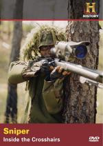 Sniper -dokument