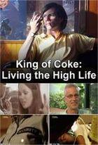 Kokainový král -dokument