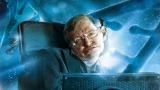 Svět kmenových buněk se Stephenem Hawkingem -dokument </a><img src=http://dokumenty.tv/eng.gif title=ENG> <img src=http://dokumenty.tv/cc.png title=titulky>
