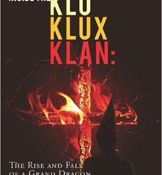 Klu-Klux-Klan -dokument