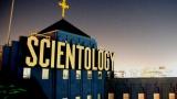 Mistři manipulace: Scientologie -dokument