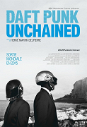 Daft Punk Unchained -dokument </a><img src=http://dokumenty.tv/eng.gif title=ENG> <img src=http://dokumenty.tv/cc.png title=titulky>