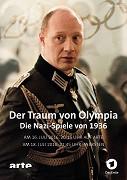 1936 Nacistický olympijský sen -dokument