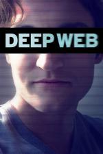 Do hloubky webu -dokument
