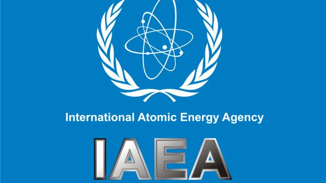 Strážci atomu -dokument