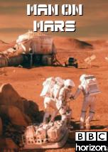 Lidé na Marsu -dokument
