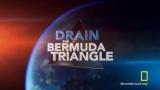 Odkrývání Bermudského trojúhelníku -dokument