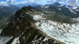 Život v Alpách -dokument