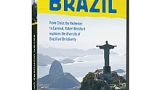 Sedm divů Brazílie -dokument