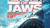 Návrat žraloka -dokument