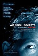 Jak se krade tajemství: Příběh Wikileaks / We Steal Secrets: The Story of WikiLeaks  -dokument </a><img src=http://dokumenty.tv/eng.gif title=ENG> <img src=http://dokumenty.tv/cc.png title=titulky>