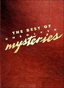 Nevyjasněné záhady – Sestřih -dokument