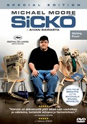 Sicko -dokument