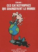 Ekologické katastrofy -dokument