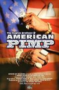 Američtí pasáci -dokument