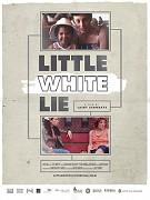 Malá bílá lež -dokument