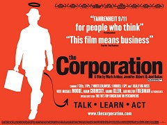 Korporace / The Corporation -dokument </a><img src=http://dokumenty.tv/eng.gif title=ENG> <img src=http://dokumenty.tv/cc.png title=titulky>