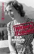 Hitlerovy ženy: 1.časť: Eva Braun – priateľka -dokument