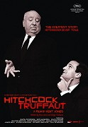 Hitchcock/Truffaut -dokument </a><img src=http://dokumenty.tv/eng.gif title=ENG> <img src=http://dokumenty.tv/cc.png title=titulky>