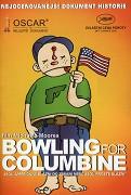 Bowling for Columbine -dokument