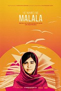 Dal mi jméno Malála -dokument </a><img src=http://dokumenty.tv/eng.gif title=ENG> <img src=http://dokumenty.tv/cc.png title=titulky>