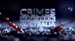 Zločiny, které otřásly Austrálií – Masakr v Port Arthuru (Tazmánie) -dokument