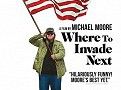 Where to Invade Next -dokument </a><img src=http://dokumenty.tv/eng.gif title=ENG> <img src=http://dokumenty.tv/cc.png title=titulky>